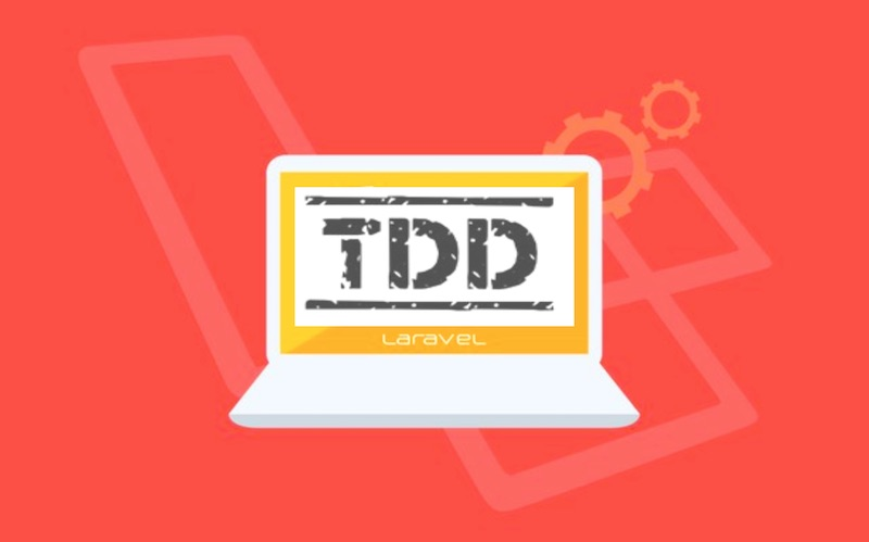 Laravel TDD Session - Create An Application in Laravel With TDD - Part 1